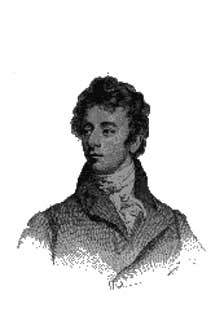 robert southey - History